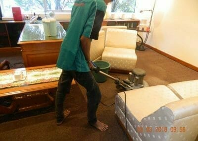 cuci-karpet-pt-indorama-08