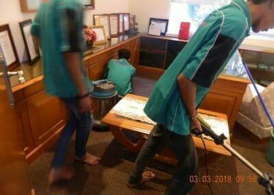 cuci-karpet-pt-indorama-09