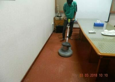 cuci-karpet-pt-indorama-10