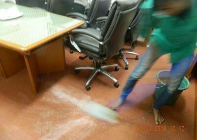 cuci-karpet-pt-indorama-11
