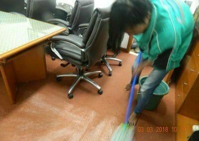 cuci-karpet-pt-indorama-12