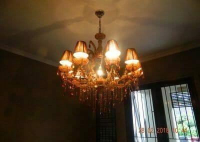 cuci-lampu-kristal-cuci-sofa-cuci-springbed-ibu-luna-02