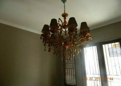 cuci-lampu-kristal-cuci-sofa-cuci-springbed-ibu-luna-03