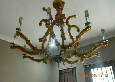 cuci-lampu-kristal-cuci-sofa-cuci-springbed-ibu-luna-12