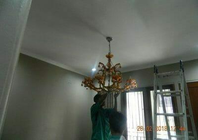 cuci-lampu-kristal-cuci-sofa-cuci-springbed-ibu-luna-18
