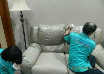 cuci-lampu-kristal-cuci-sofa-cuci-springbed-ibu-luna-24