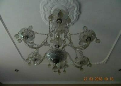 cuci-lampu-kristal-ibu-ayu-05