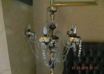 cuci-lampu-kristal-ibu-ayu-06