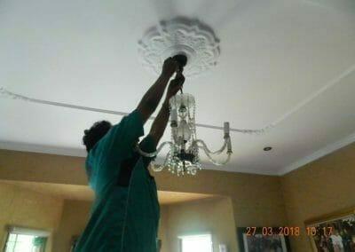 cuci-lampu-kristal-ibu-ayu-08