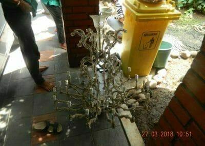 cuci-lampu-kristal-ibu-ayu-15