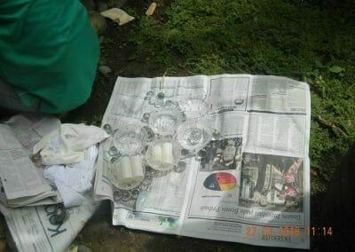 cuci-lampu-kristal-ibu-ayu-20