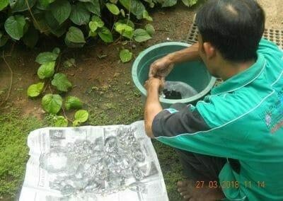 cuci-lampu-kristal-ibu-ayu-21