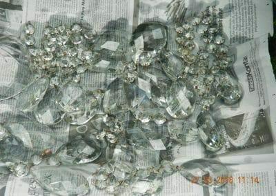 cuci-lampu-kristal-ibu-ayu-24