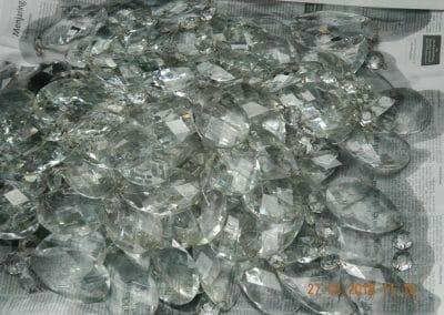cuci-lampu-kristal-ibu-ayu-25