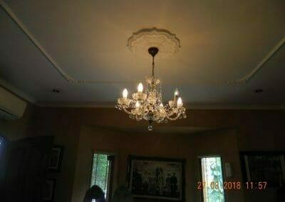 cuci-lampu-kristal-ibu-ayu-31