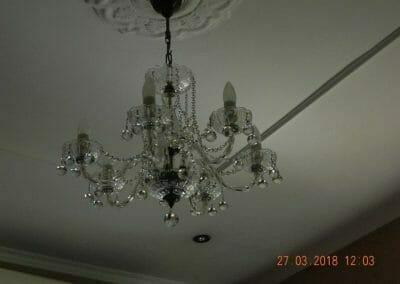 cuci-lampu-kristal-ibu-ayu-32