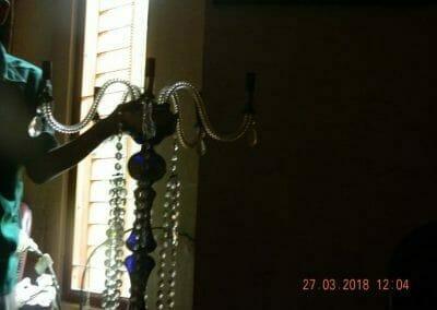 cuci-lampu-kristal-ibu-ayu-33