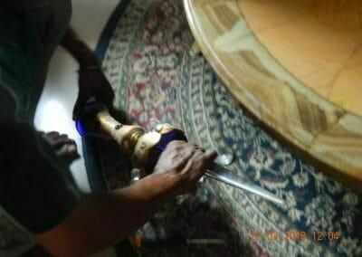 cuci-lampu-kristal-ibu-ayu-34