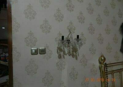 cuci-lampu-kristal-ibu-ayu-38