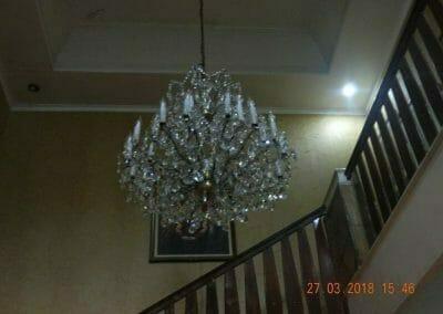 cuci-lampu-kristal-ibu-ayu-40