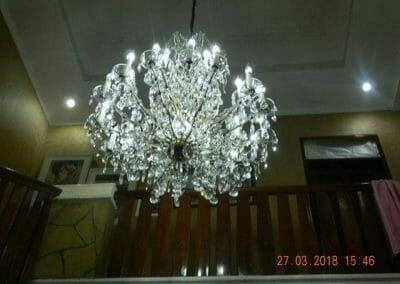 cuci-lampu-kristal-ibu-ayu-41
