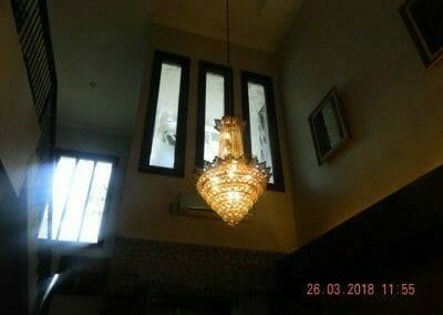 cuci-lampu-kristal-ibu-ning-05