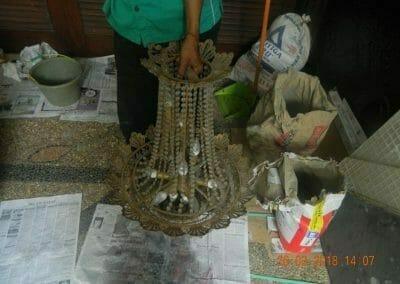 cuci-lampu-kristal-ibu-ning-11