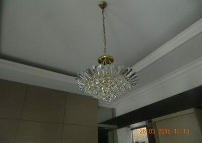cuci-lampu-kristal-ibu-ning-15