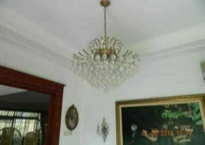 cuci-lampu-kristal-ibu-s-s-04