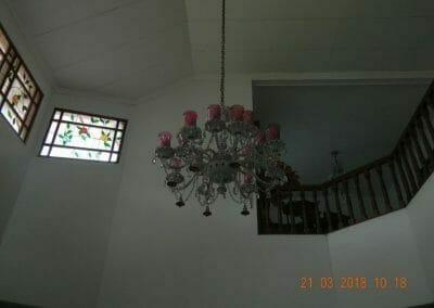 cuci-lampu-kristal-ibu-s-s-05