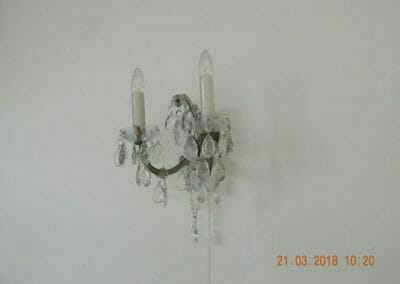 cuci-lampu-kristal-ibu-s-s-08