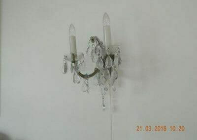 cuci-lampu-kristal-ibu-s-s-09