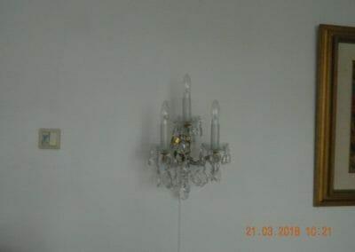 cuci-lampu-kristal-ibu-s-s-10