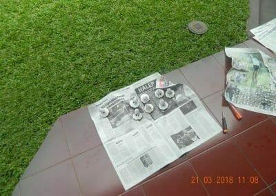 cuci-lampu-kristal-ibu-s-s-31