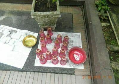 cuci-lampu-kristal-ibu-s-s-39