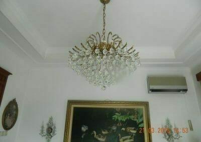 cuci-lampu-kristal-ibu-s-s-52