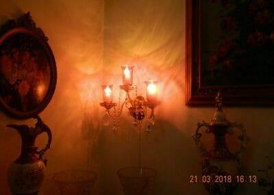 cuci-lampu-kristal-ibu-s-s-63