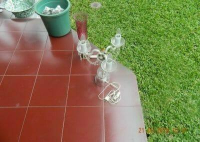 cuci-lampu-kristal-ibu-s-s-64