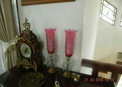 cuci-lampu-kristal-ibu-s-s-67