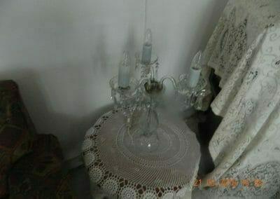 cuci-lampu-kristal-ibu-s-s-69