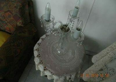cuci-lampu-kristal-ibu-s-s-70