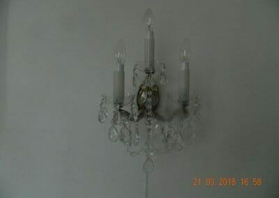 cuci-lampu-kristal-ibu-s-s-71