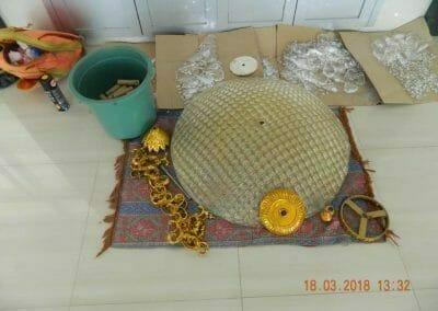 cuci-lampu-kristal-masjid-at-taqwa-04