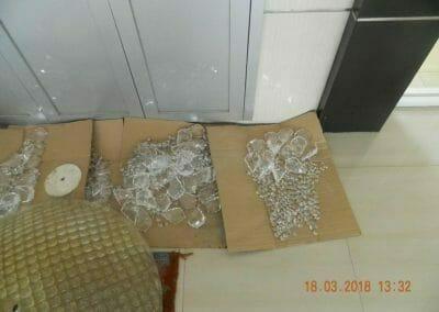 cuci-lampu-kristal-masjid-at-taqwa-05