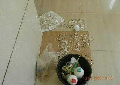 cuci-lampu-kristal-masjid-at-taqwa-10