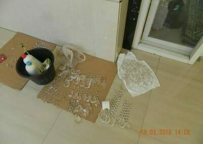 cuci-lampu-kristal-masjid-at-taqwa-18