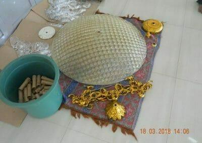 cuci-lampu-kristal-masjid-at-taqwa-21