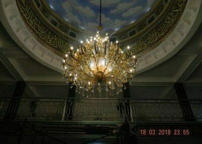cuci-lampu-kristal-masjid-at-taqwa-39