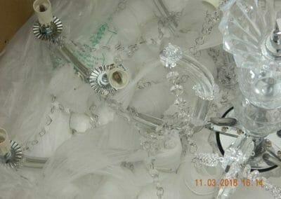 pasang-lampu-kristal-bapak-danny-16