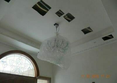 pasang-lampu-kristal-bapak-danny-21